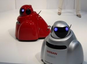 ceatec_robot_1